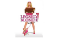 Legally Blonde: The Musical Tickets - Philadelphia