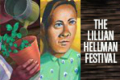 Lillian Hellman Festival Tickets - Washington, DC