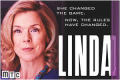 Linda Tickets - New York City