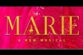 Marie, A New Musical Tickets - Seattle