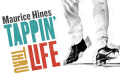 MAURICE HINES Tappin' Thru Life Tickets - Off-Broadway