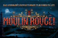 Moulin Rouge! The Musical Tickets - Boston