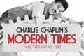 "New York Philharmonic performs Charlie Chaplin's ""Modern Times"": The Tramp at 100 Tickets - New York"