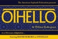 Othello Tickets - Off-Broadway