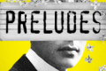 Preludes Tickets - Off-Broadway