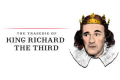 Richard III Tickets - New York