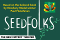 Seedfolks Tickets - Off-Broadway