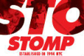 Stomp Tickets - New York City