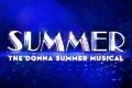 Summer: The Donna Summer Musical Tickets - New York City