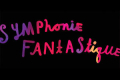 Symphonie Fantastique Tickets - New York City