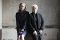 The Beauty Queen of Leenane Tickets - Boston