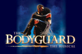 The Bodyguard Tickets - Los Angeles