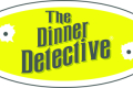 The Dinner Detective Interactive Murder Mystery Show Tickets - Minnesota