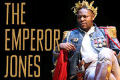 The Emperor Jones Tickets - Off-Broadway