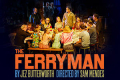 The Ferryman Tickets - New York City