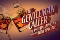 The Gentleman Caller Tickets - Off-Broadway