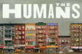 The Humans Tickets - New York