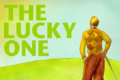 The Lucky One Tickets - New York City