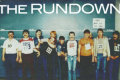 The Rundown Tickets - New York City