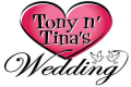Tony n' Tina's Wedding Tickets - Las Vegas
