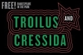 Troilus and Cressida Tickets - New York City