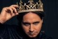 Wars of the Roses: Henry VI & Richard III Tickets - New York City