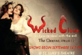 Wicked Clone Tickets - Off-Broadway