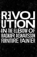 Revolution In The Elbow