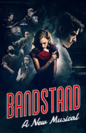 Bandstand Tickets - Broadway