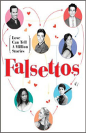 Falsettos Tickets - Broadway
