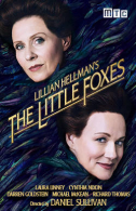 The Little Foxes Tickets - Broadway