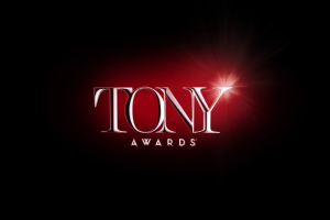 2017 Tony Awards
