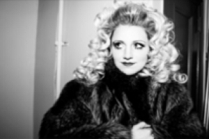 Annaleigh Ashford: New Year's Magic!
