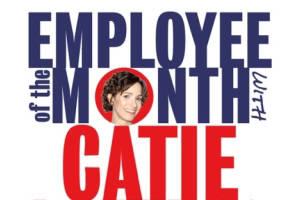 Employee of the Month With Alan Alda, Sarah Jones, the Yes Men, and Catie Lazarus