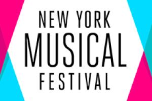 New York Musical Festival 2017