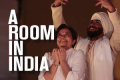A Room in India Tickets - New York City