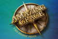 Amazing Grace Tickets - New York