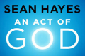 An Act of God Tickets - New York