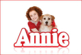 Annie Tickets - New York City