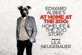 At Home at the Zoo: Homelife & The Zoo Story Tickets - Off-Broadway