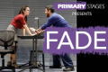 Fade Tickets - Off-Broadway