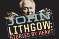 John Lithgow: Stories by Heart Tickets - New York