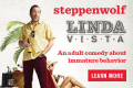 Linda Vista Tickets - Chicago