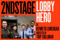 Lobby Hero Tickets - New York City