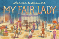 My Fair Lady Tickets - New York City