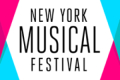 New York Musical Festival 2017 Tickets - New York City