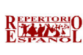 Repertorio Español Tickets - New York City