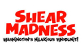 Shear Madness Tickets - Washington, DC