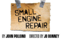Small Engine Repair Tickets - New York