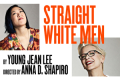 Straight White Men Tickets - New York City